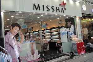 missha3